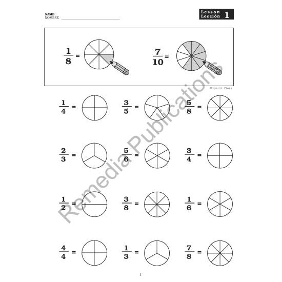 Puzzles & Practice (8-Book Set)