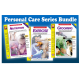 Personal Care Series (3-Book Set)