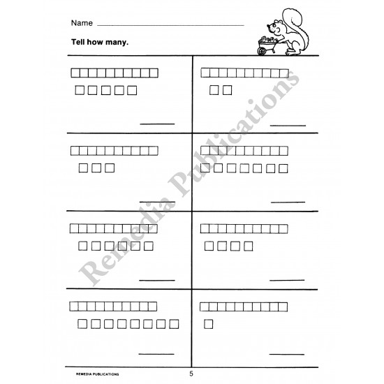 Place Value Activities (2-Book Set)
