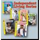 Independent Living Series - 6-Book Set