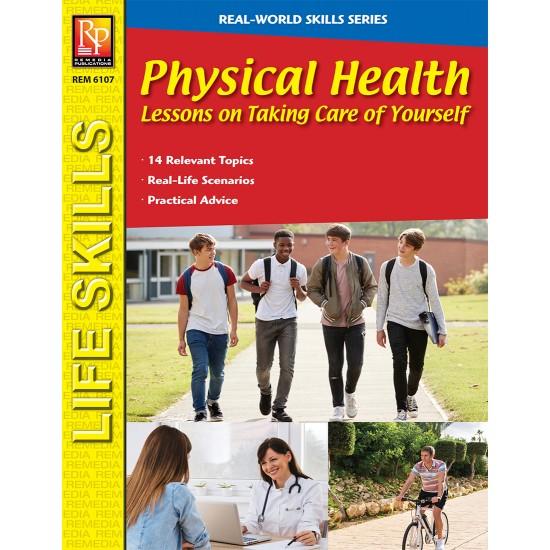 Real-World Skills: Physical Health