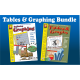 Graphing (2-Book Set)