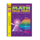 Math Focal Points: Number & Operations (Gr. 3-4)