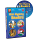 Mini Mystery Readers Software (Single-User)