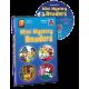Mini Mystery Readers Software (Single-User)