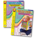 Sight Word Stories & Seatwork Activities (2-Book Set)
