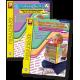 Sight Word Stories & Seatwork Activities (2-Book Set)