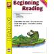 Beginning Reading (Grade 3)