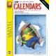 Calendars (Grades 4-6)