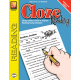 Cloze Reading (Rdg. Level 3)