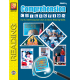 Comprehension Collection (Gr. 4)