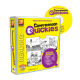 Comprehension Quickies (Binder & Resource CD)