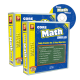 Core Math Skills Program (2 Binders & 1 Resource CD)