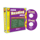 Core Reading Skills Program (Binder, Audio CD, & Resource CD)
