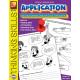 Critical Thinking Skills: Application
