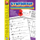 Critical Thinking Skills: Synthesis
