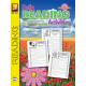 Daily Reading Activities: Spring