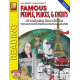 Famous People, Places & Events