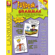 FUNbook of Grammar