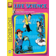 Hands-On Experiments: Life Science (Biology)
