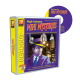 High-Interest Mini Mysteries (Binder & Resource CD)