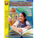 Improving Reading Fluency & Comprehension (Grade 2-3)