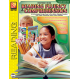 Improving Reading Fluency & Comprehension (Grade 3-4)