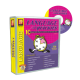 Language Quickies (Binder & Resource CD)