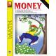 Money (Grades 1-2)