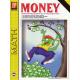 Money (Grades 3-4)