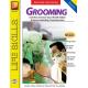 Personal Care Series: Grooming