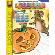 Readiness Skills Series 1: Colors