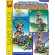 Readiness Skills Series 1: Sequencing