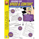 Reading for Speed & Content (Gr. 4-5)