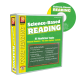 Science-Based Reading (Binder & Resource CD)