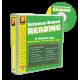 Science-Based Reading (Binder & Resource CD)
