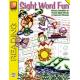 Sight Word Fun