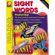 Sight Words For Older Students (Book 1)