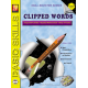 Skill Booster Series: Clipped Words