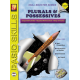 Skill Booster Series: Plurals & Possessives