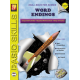 Skill Booster Series: Word Endings