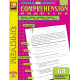Skill-By-Skill Comprehension Practice (Rdg. Lvl. 3-5)