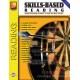 Skills-Based Reading (Reading Level 4-5)