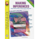 Specific Skills Series: Making Inferences