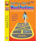 Step-by-Step Word Problems (Gr. 2-3)