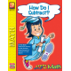 Steps in Math: How Do I Subtract?