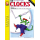 Time Concepts Series: Clocks (Grades 1-3)