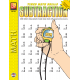 Timed Math Drills: Subtraction