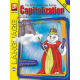Up With Language Series: Capitalization