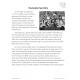 History-Based Reading (Binder, Audio CD, & Resource CD)